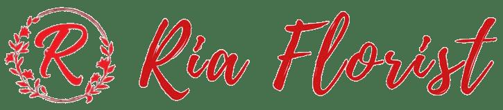 Ria Florist